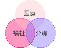 企業理念・方針1