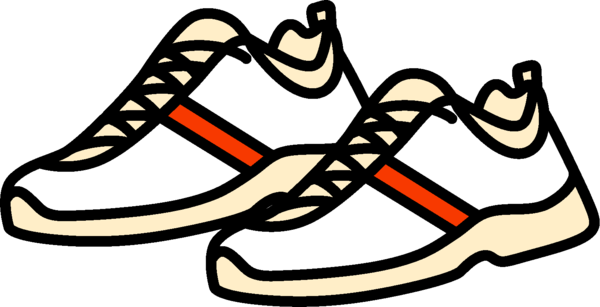 靴底のすり減り方で体の歪みがわかる!正しい靴の選び方とは