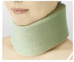 頸椎固定用シーネ カラーキーパー・U