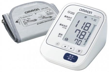 フクダコーリン デジタル血圧計(上腕式)